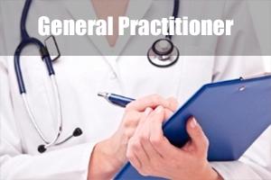 general-practitioner