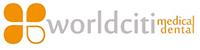 WorldCiti Medical
